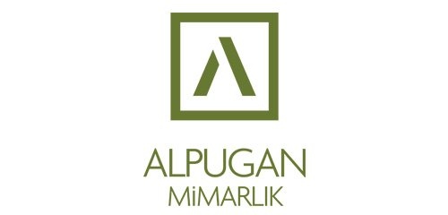 ALPUGAN ARCHITECTURE