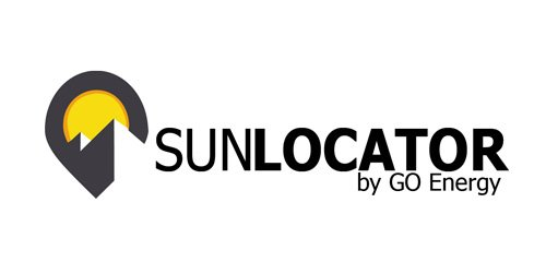 SUNLOCATOR BY GO ENERGY
