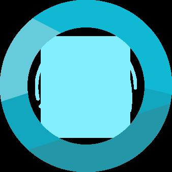 Site fingerprint